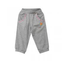 adidas阿迪达斯童运动休闲服装男小童4-10岁针织运动中裤892147