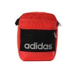 阿迪达斯adidas NEO新款男单肩包运动配件运动休闲AK2394
