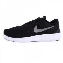 耐克NIKE 童鞋 新款男女大童休闲鞋AIR MAX运动鞋724852-006