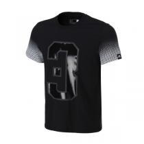 adidas阿迪达斯男装短袖T恤2016新款运动服AP6395