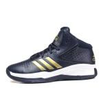 adidas阿迪达斯男鞋篮球鞋2016新款运动鞋B27704
