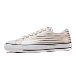 Converse匡威 男鞋CONS低帮帆布鞋运动鞋148371C