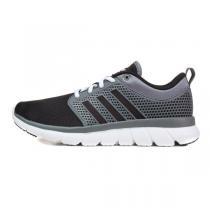 adidas阿迪达斯NEO男鞋休闲鞋2016新款运动鞋AQ1423