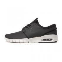 NIKE耐克 男鞋休闲鞋低帮减震运动鞋运动休闲685299-006