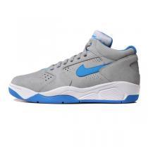 NIKE耐克 男鞋休闲鞋低帮运动鞋运动休闲806392-004