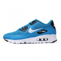 NIKE耐克 男鞋Air max系列休闲鞋减震运动鞋运动休闲819474-401