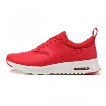 NIKE耐克 女鞋Air max系列休闲鞋减震运动鞋运动休闲616723-602