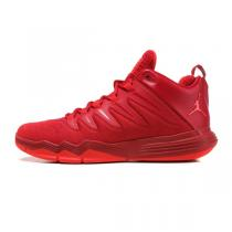 NIKE耐克 男鞋JORDAN乔丹系列篮球鞋高帮运动鞋篮球829217-605