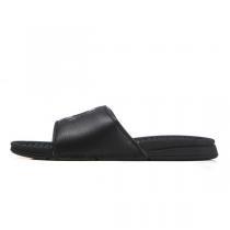 DC新款男鞋拖鞋运动鞋0运动休闲ADYL100026-3BK