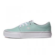 DC新款女鞋休闲鞋运动鞋0运动休闲ADJS300078-BM5