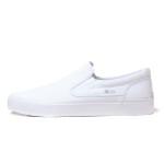 DC新款男鞋休闲鞋运动鞋运动休闲ADYS300184-WW0