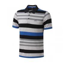 adidas阿迪达斯男装短袖POLO衫2016新款网球运动服AJ5099