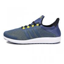 adidas阿迪达斯男鞋跑步鞋2016新款CLIMA CHILL冰风运动鞋S76441