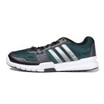 adidas阿迪达斯男鞋训练鞋2016新款综合训练跑步鞋运动鞋AF5506