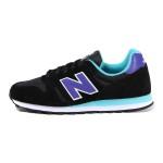 NewBalance/NB 女鞋休闲鞋373系列复古运动鞋WL373BPG RM