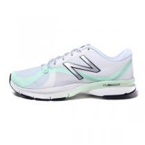 NewBalance/NB 女鞋跑步鞋W'S2016款花样年华运动鞋WX88WH