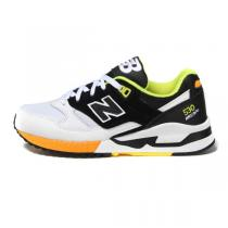 NewBalance/NB 女鞋休闲鞋530系列复古运动鞋W530BOA JD