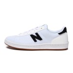 New Balance/NB男鞋休闲鞋复古网球系列2016新款夏运动鞋CT791NOA