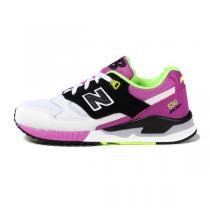 NewBalance/NB 女鞋休闲鞋530系列复古运动鞋W530BOB JD