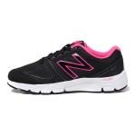 NewBalance/NB 女鞋跑步鞋575系列2016款夏运动鞋W575LB2