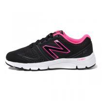 NewBalance/NB 女鞋跑步鞋575系列款夏运动鞋W575LB2
