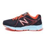 New Balance/NB 女鞋专业跑步鞋2016新款夏透气缓震运动鞋W390CD2
