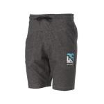 NewBalance/NB 男装运动短裤款休闲运动服AMS62620-BKH FP
