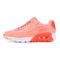 NIKE耐克 女鞋Air max系列休闲鞋减震运动鞋运动休闲724981-603