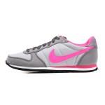 耐克Nike2016新款女鞋休闲鞋运动鞋运动休闲833665-050
