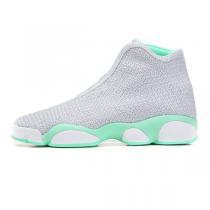 NIKE耐克 男鞋JORDAN乔丹系列篮球鞋高帮运动鞋篮球819848-014