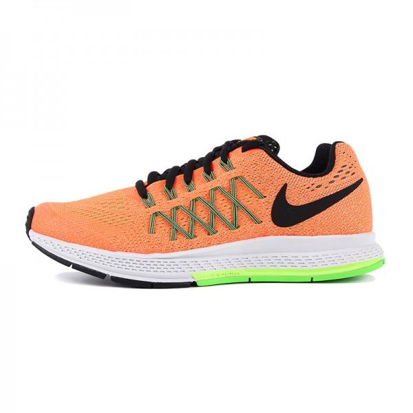 耐克童2016新款男鞋女鞋跑步鞋运动鞋跑步759968-803