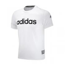 adidas阿迪达斯男装短袖T恤2016新款运动服AP6499