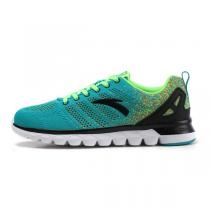 ANTA/安踏Anta2016款男鞋跑步鞋运动鞋跑步11625511-2