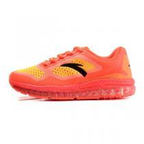 ANTA/安踏Anta款女鞋跑步鞋运动鞋跑步12625501-3