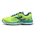 ANTA/安踏Anta款男鞋跑步鞋运动鞋跑步11625500-3