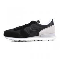 NIKE耐克 男鞋休闲鞋低帮运动鞋运动休闲828041-001