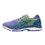 亚瑟士ASICS男鞋跑步鞋2016新款Gel-nimbus 18路跑运动鞋网面缓冲T60XQ-5338