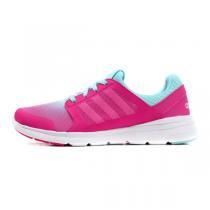 Adidas阿迪达斯NEO女鞋休闲鞋2016新款运动鞋F99578