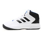 Adidas阿迪达斯男鞋篮球鞋2016新款运动鞋AQ1374