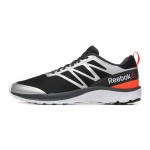 Reebok锐步2016新款男鞋网面透气跑步鞋运动鞋V72067