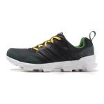 Adidas阿迪达斯男鞋跑步鞋2016新款运动鞋AF6582