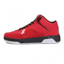 ANTA/安踏 男鞋板鞋轻质低帮休闲鞋运动鞋11548013-3 QC