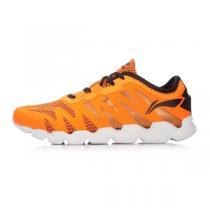 李宁2016新款男鞋酷风透气轻质跑步鞋运动鞋ARBL013