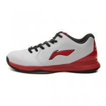 李宁篮球新款男鞋低帮篮球鞋运动鞋ABPJ021-1