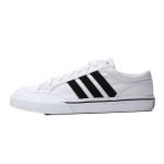 adidas阿迪达斯男鞋帆布鞋休闲鞋2016新款运动鞋G18202