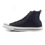 CONVERSE匡威 男鞋帆布鞋ALL STAR 2016新款休闲高帮运动鞋151075C
