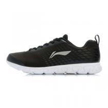LINING 李宁跑步品男鞋低帮跑步鞋运动鞋ARHJ037-3