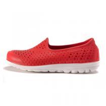 Skechers斯凯奇 女鞋健步鞋Go系列新款夏休闲运动鞋13650
