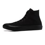 CONVERSE匡威 男鞋帆布鞋2016新款休闲高帮运动鞋151221C