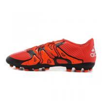 adidas阿迪达斯男鞋足球鞋X AG胶质短钉运动鞋AF6286